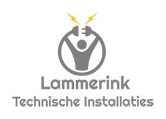 Lammerink Technische Installaties